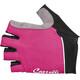 Castelli Roubaix Rękawiczka rowerowa Kobiety różowy